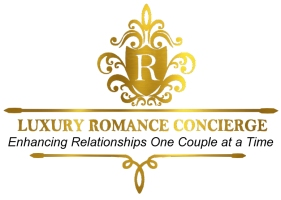 Luxury Romance Concierge