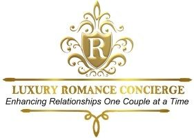 Luxury Romance Concierge - Enhancing relationships one couple at a time